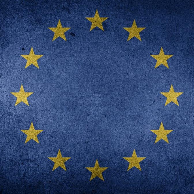 Fondo Europeo Feder