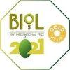 Aceite de oliva virgen extra ecológico premiado
