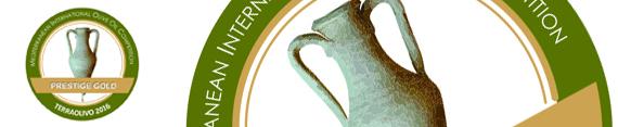 Premios aceite de oliva