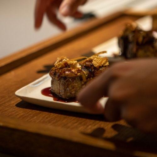 mejores restaurantes valencia