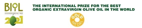 preimio-biol-2021-gold-medal