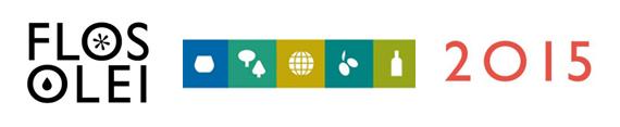 Primer premio aceite de oliva flos olei 2015